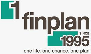 1Finplan-logogrey