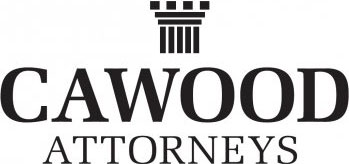 Cawood Attorneys bigger_logo